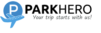Manchester Airport Parking with Parkhero