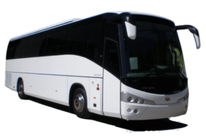 Majorca Shared Shuttlebus